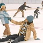 Oakville – Tim Hortons Free Holiday Public Skating Schedule