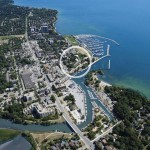 Oakville Condos - The Shores