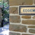 Edgemere Estate - Oakville luxury estate condominium residences