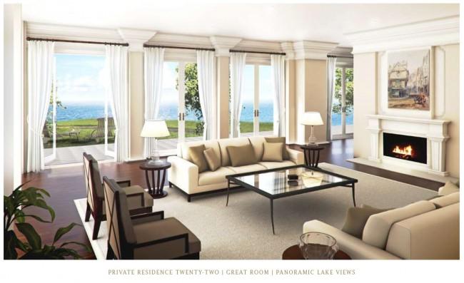 Pin Luxury Condos Interior Design Ideas Messagenote On Pinterest