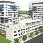 OpArt Loft Condos by Neilas coming soon to Oakville