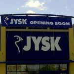 JYSK Oakville – Grand Opening in Kerr Village August 20th!