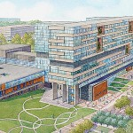 New Oakville Hospital – Construction to begin August 2011