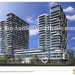 Rain Condos – VIP Preview starts August 16th Oakville!