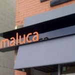 Maluca Restaurant & Wine Bar – Now Open Downtown Oakville