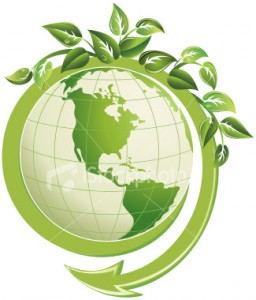 Oakville's 4th Annual Environmental Awareness Day - July 7, 2012