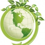 Oakville's 4th Annual Environmental Awareness Day – July 7, 2012
