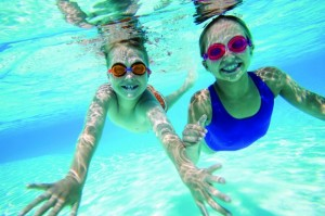 free march break swimming mississauga