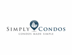 oakville condos, real estate, simply condos, condos for sale oakville, burlington, mississauga, condominium, townhouses