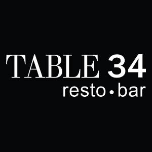 Table 34 Burlington - new restaurant coming soon to burlington